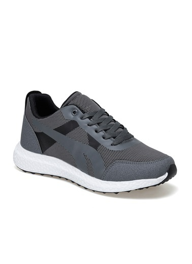 Forester Ayakkabı Füme